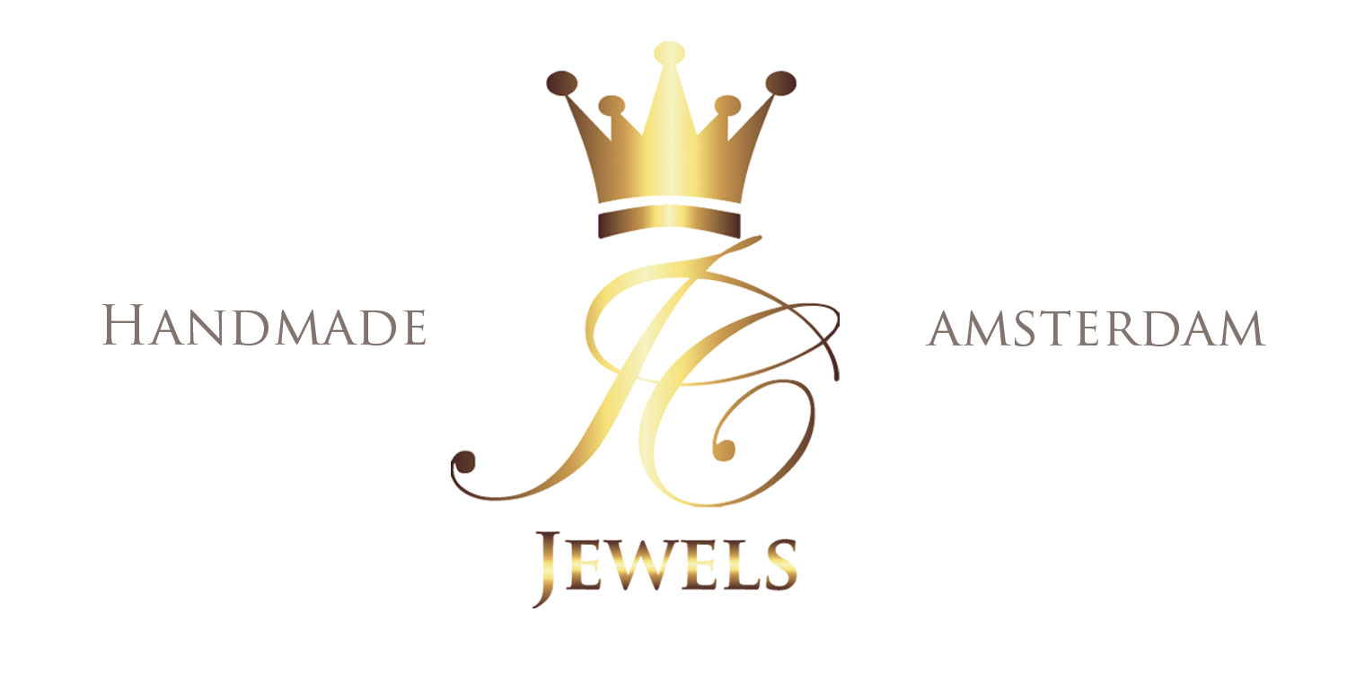 JC Jewels I SHOP